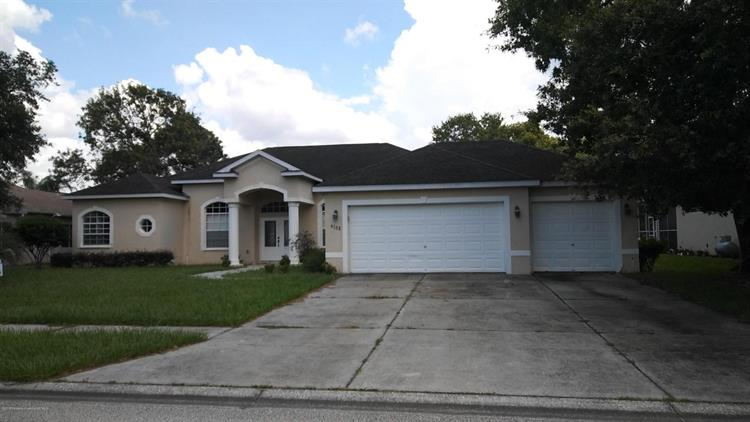 4108 Misty View Drive, Spring Hill, FL 34609 - Image 1