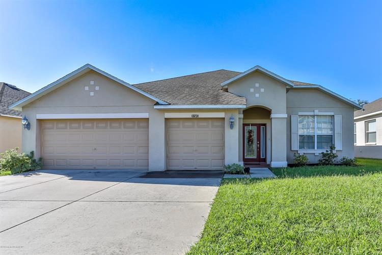 13231 Haverhill Drive, Spring Hill, FL 34609 - Image 1