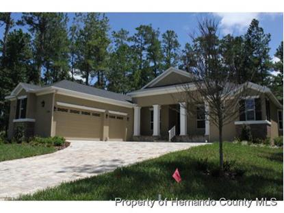 5796 SUMMIT VIEW DR  Brooksville, FL MLS# 2167904
