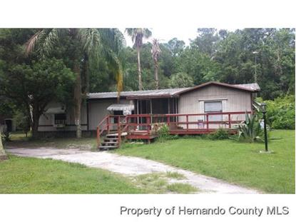24515 DUFFIELD RD , Brooksville, FL