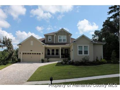6549 SUMMIT VIEW DR  Brooksville, FL MLS# 2172394