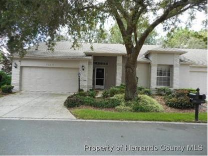 3009 WHISPERING PINES CT  Spring Hill, FL MLS# 2173980