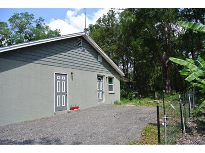 8200 FORT DADE Avenue Brooksville, FL MLS# 2181045