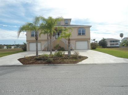 hernando beach fl homes for sale