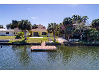 3291 Minnow Creek Drive Hernando Beach, FL MLS# 2181879