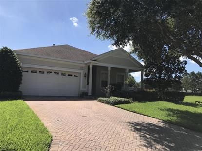 5347 Cappleman Loop, Brooksville, FL