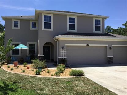 3561 Windance  Spring Hill, FL MLS# 2186280