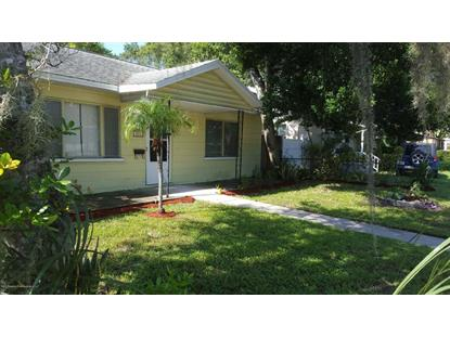 500 38th Avenue, St Petersburg, FL
