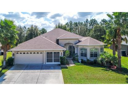 11694 New Britain Drive, Spring Hill, FL