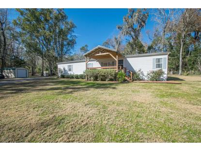 4069 Baseball Pond Road, Brooksville, FL