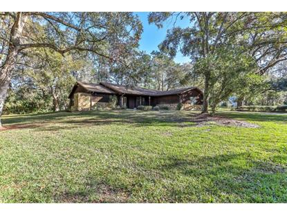 616 Seven Oaks Court, Brooksville, FL