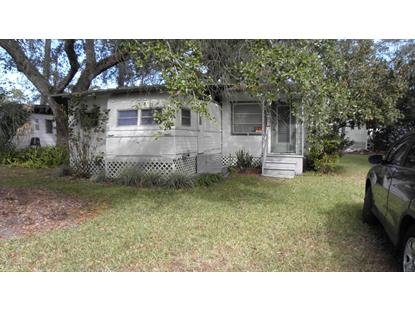 2092 Culbreath Road, Brooksville, FL