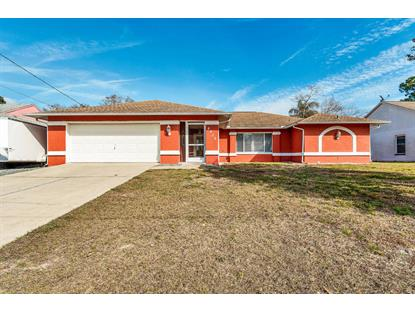 4406 Hedgewood Avenue Spring Hill, FL MLS# 2189847