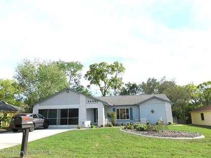 8200 Philatelic Drive, Spring Hill, FL