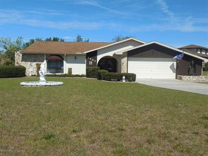 8403 Beachwood , Spring Hill, FL