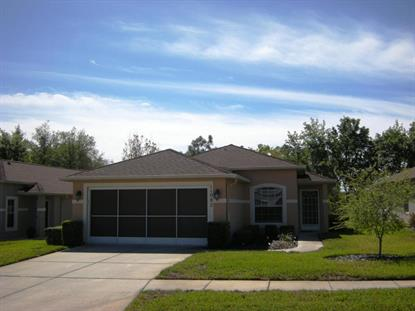 11082 Heathrow , Spring Hill, FL