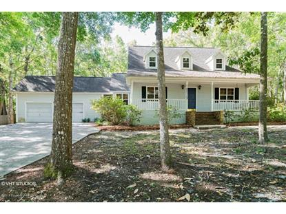 419 Hillside Court, Brooksville, FL