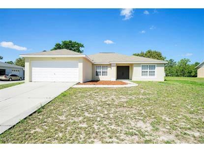 7425 Jasbow Junction, Weeki Wachee, FL