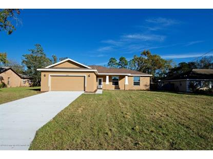 2146 Fairview Road, Spring Hill, FL