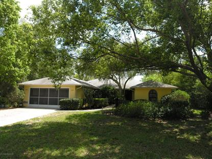 2245 Holston Avenue, Spring Hill, FL