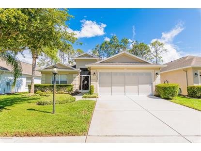 11512 Heritage Point Drive, Hudson, FL