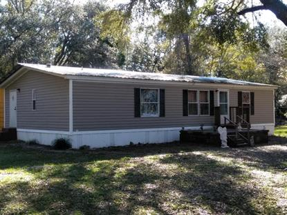 16452 Martha Road, Brooksville, FL