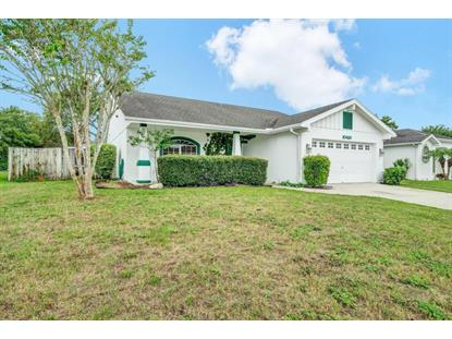 10410 Countrywood Lane, Hudson, FL
