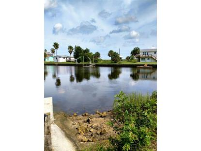 0 Minnow Creek Drive Hernando Beach, FL MLS# 2194419