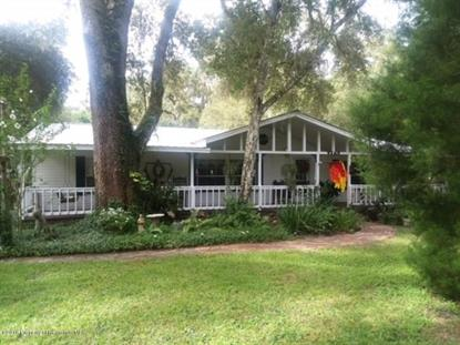 9169 Sikes Cow Pen Road, Brooksville, FL