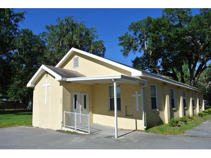 925 Howell Avenue, Brooksville, FL