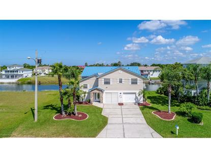 3511 Bluefish Drive, Hernando Beach, FL