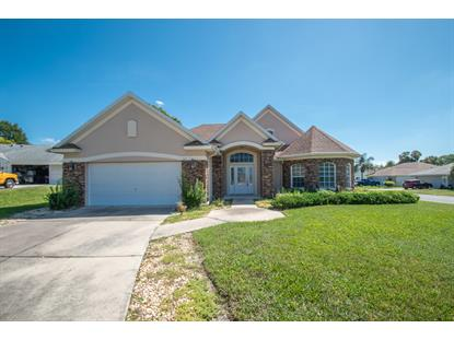 1268 Thornton Court, Spring Hill, FL