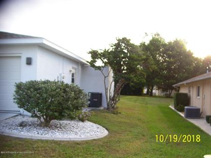 1332 Henry Avenue Spring Hill, FL MLS# 2196247