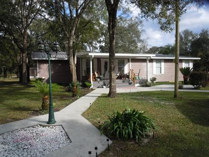 21826 HARDCASTLE Road Spring Hill, FL MLS# 2196854