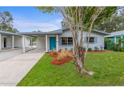 1035 Sedeeva  Clearwater, FL MLS# 2197476