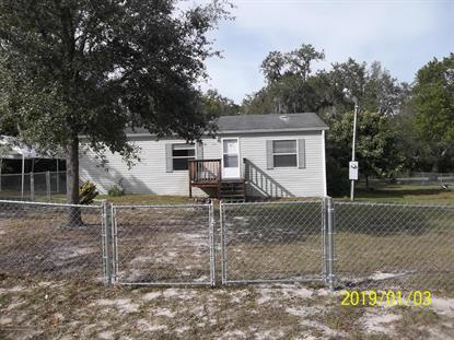 7063 Schering Street Weeki Wachee, FL MLS# 2198052
