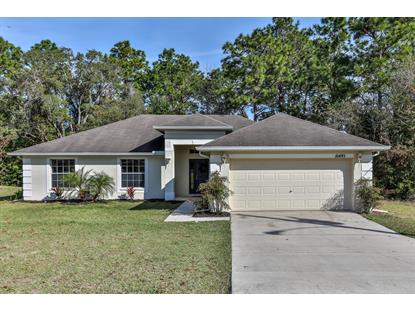 10493 Red Coach Street Spring Hill, FL MLS# 2198137