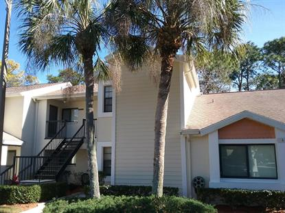 8004 Picketts Court Weeki Wachee, FL MLS# 2198339