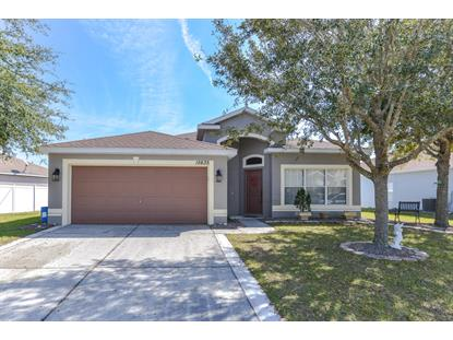 15635 Durango Circle Brooksville, FL MLS# 2198872