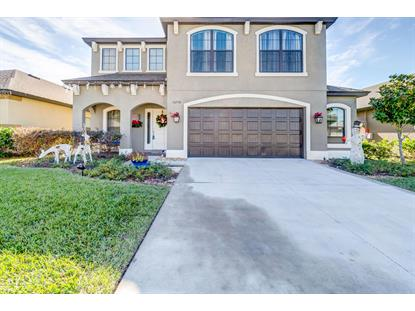 14298 Saltby Place Spring Hill, FL MLS# 2198988