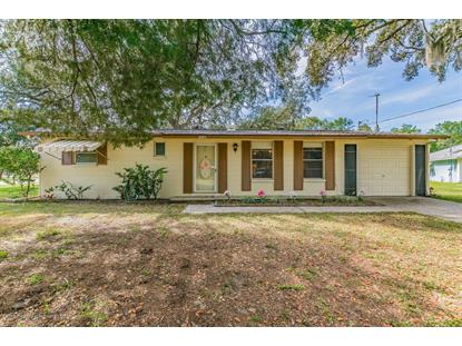 8288 Arab Lane Spring Hill, FL MLS# 2199011