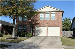 547 Cypresswood Trace, Spring, TX 77373