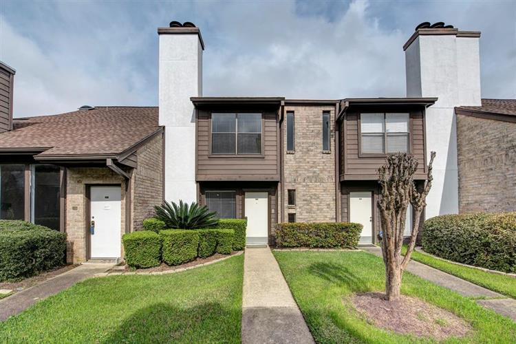2601 S Braeswood, Houston, TX 77025