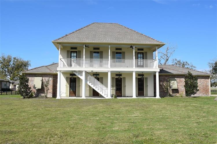 1102 Foster Crossing, Richmond, TX 77406 - Image 1