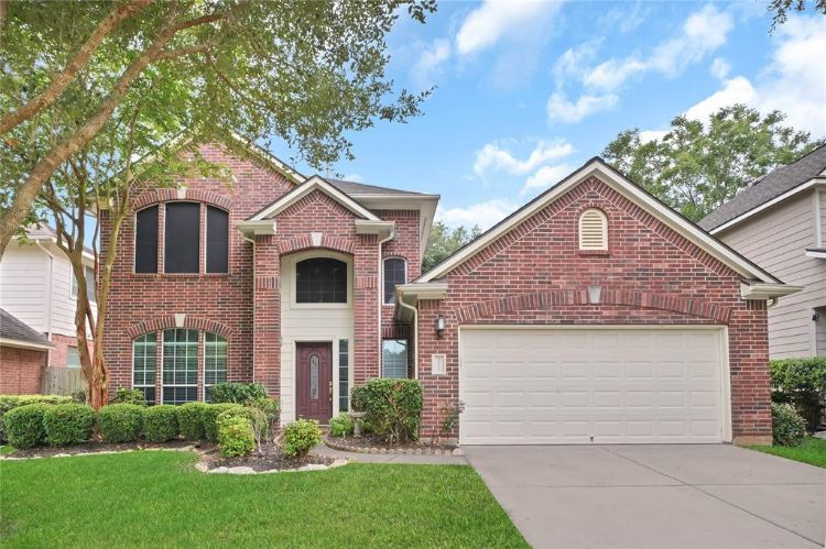 3711 Hill Family Lane, Missouri City, TX 77459 - Image 1