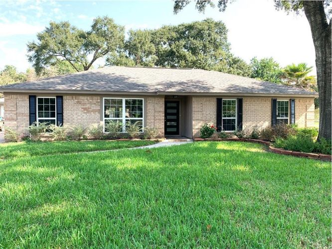 5430 Candlemist Drive, Houston, TX 77091 - Image 1