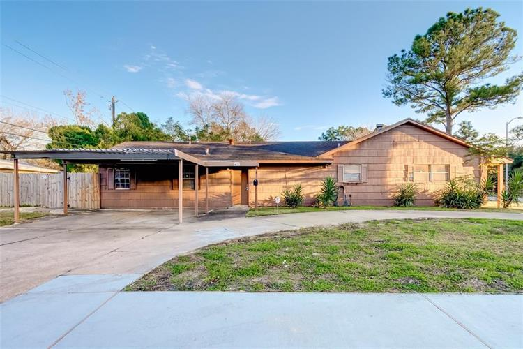 7603 Fondren Road, Houston, TX 77074 - Image 1