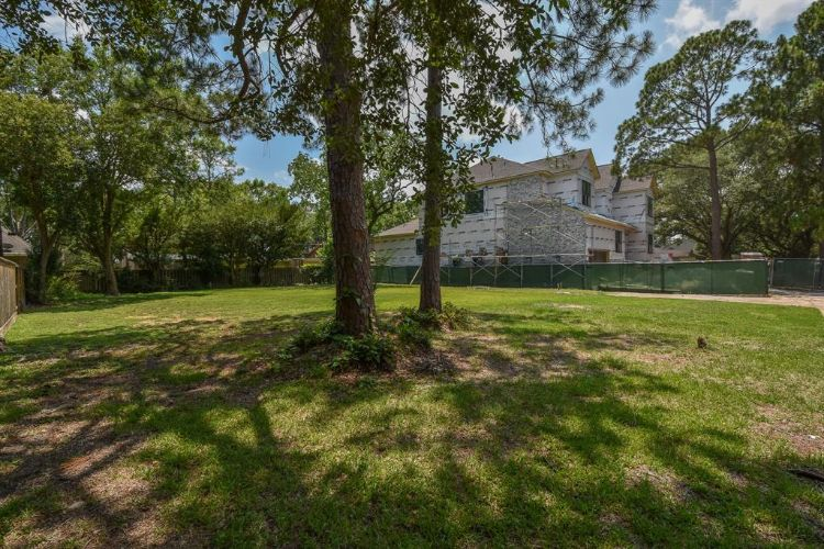 5219 Ariel Street, Houston, TX 77096 - Image 1