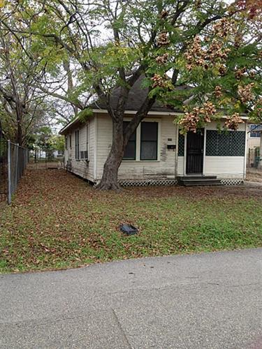 111 E 27th Street, Houston, TX 77008 - Image 2