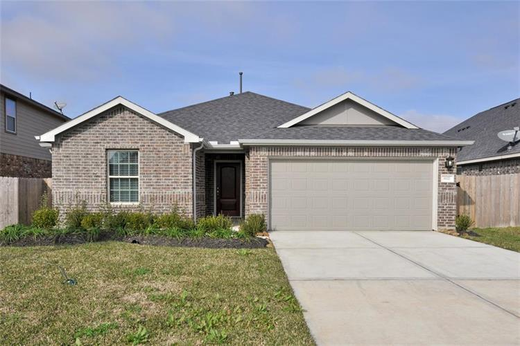 31122 Gulf Cypress Lane, Hockley, TX 77447 - Image 1